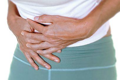 All about Celiac Disease